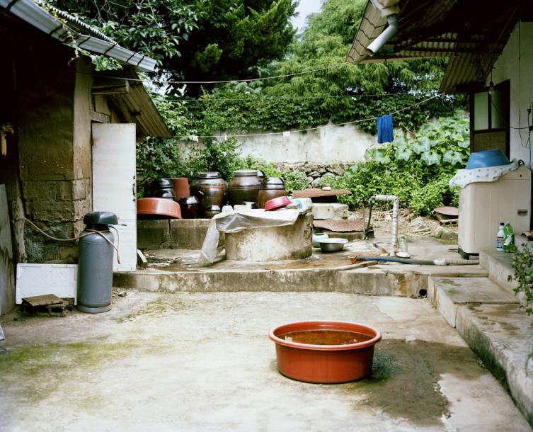 http://jinyoungkim.net/files/gimgs/th-7_19_09.jpg
