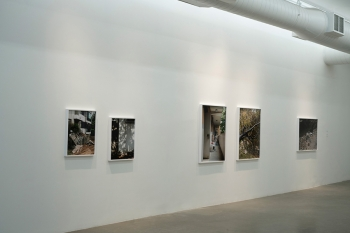 http://jinyoungkim.net/files/gimgs/th-38_20_apparitions_install.jpg